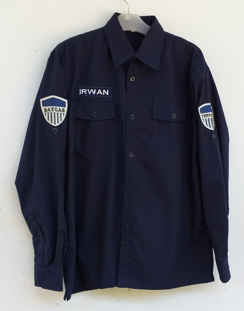 84+ Desain Jaket Net Terbaik